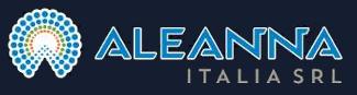 Aleanna Italia srl