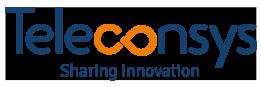 azienda privata costituita da un gruppo di professionisti con pluriennale esperienza nel settore dell'informatica e delle telecomunicazioni.