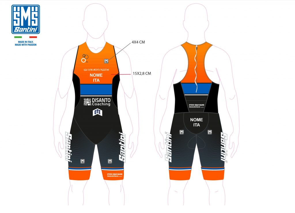 body-triathlon-1024x738