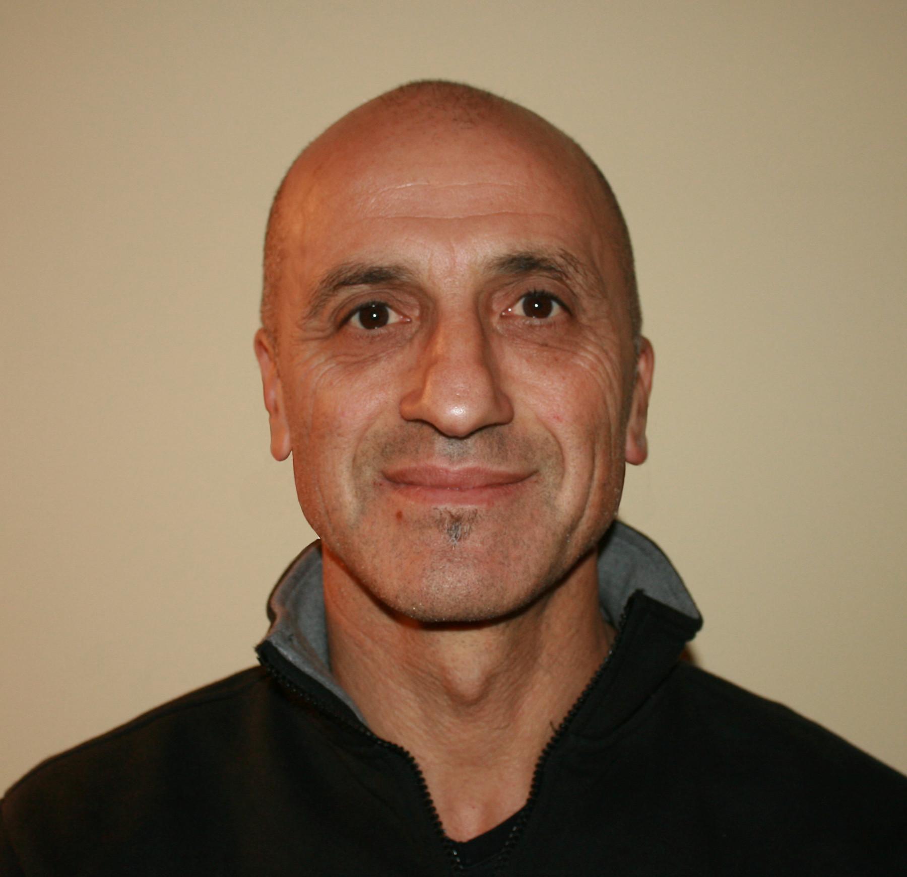 franco-disanto-coach