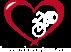 Logo Bernardo Cortese Cardiologo