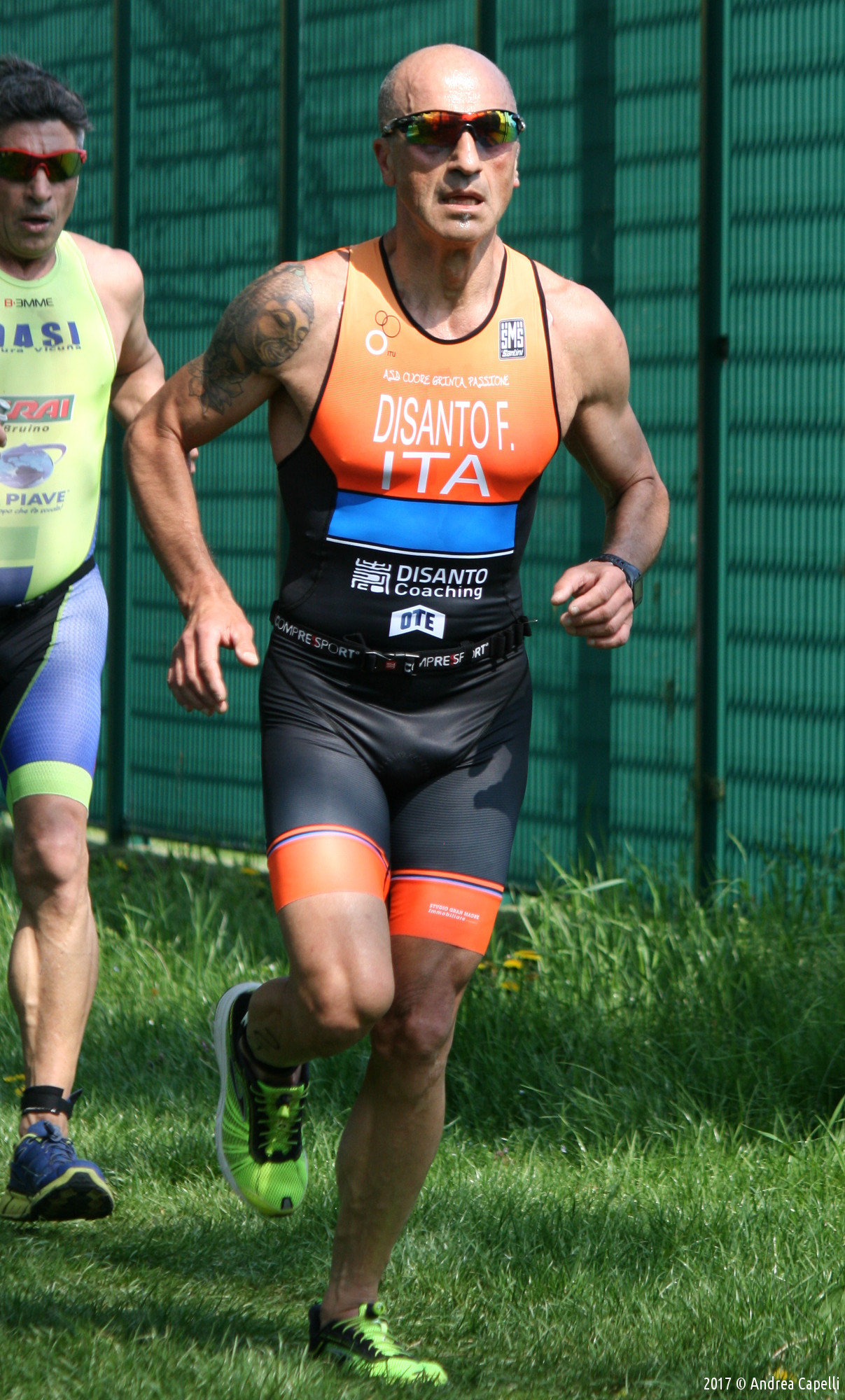 franco-disanto-triathlon