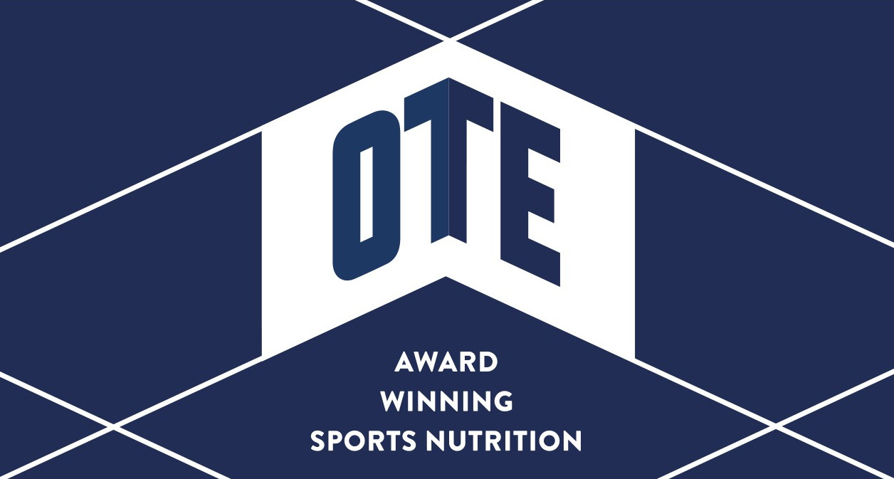 ote-sports